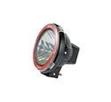 9 inch Driving light