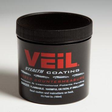 veil stealth paint g4 anti laser coating laser