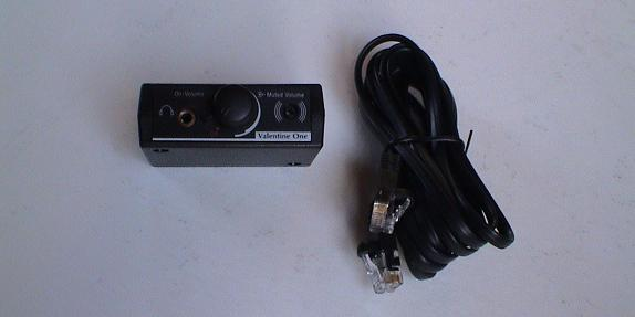 V1 Remote Audio Unit